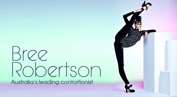 Ent-Bree-Robertson