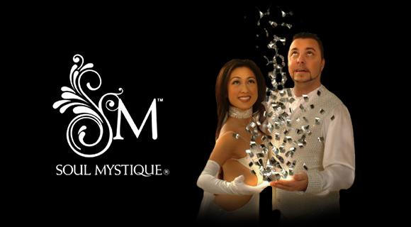 Ent-Soul-Magicians
