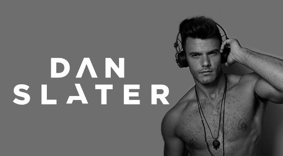 Ent-DJ-Dan-Slater