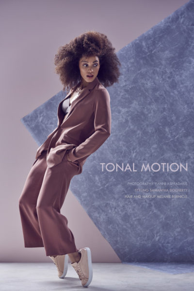Tonal Motion_1